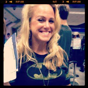 Author Kristen Lamb, social media writers, social media authors, publishing