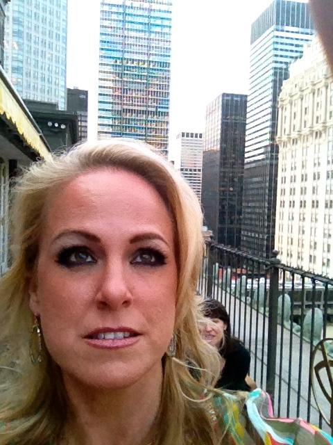 Author Kristen Lamb, social media writers, social media authors, social media platform authors