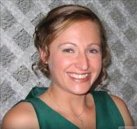 Marcy Kennedy, WANA Instructor Extraordinaire