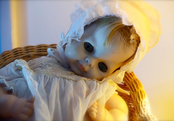 Image via Flikr Creative Commons, courtesy of Niki Sublime