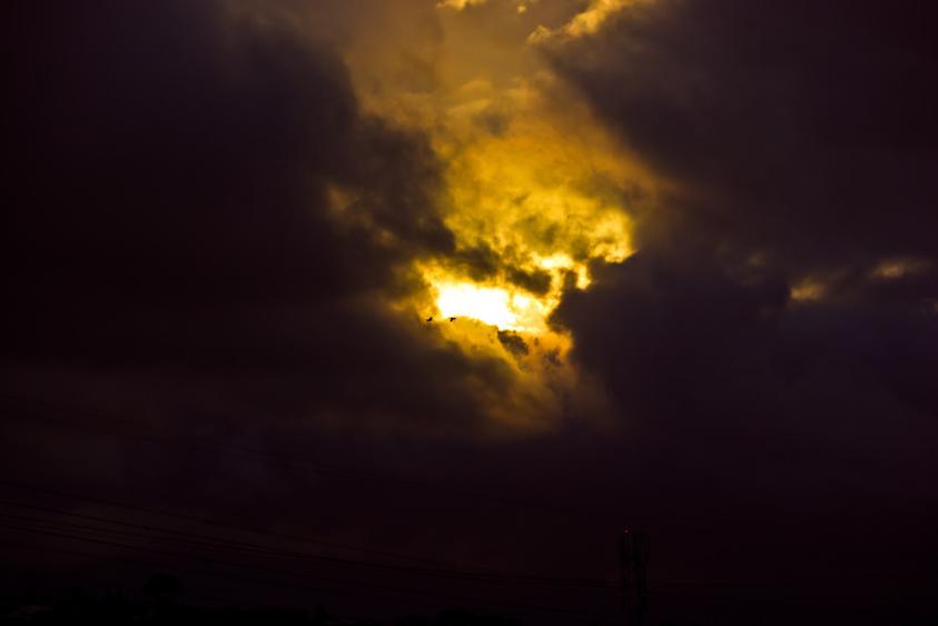 Image via Charl Christiani courtesy of Flickr Creative Commons.