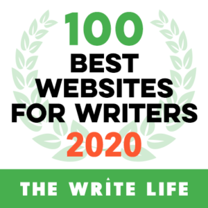 Best Website for Writers 2020