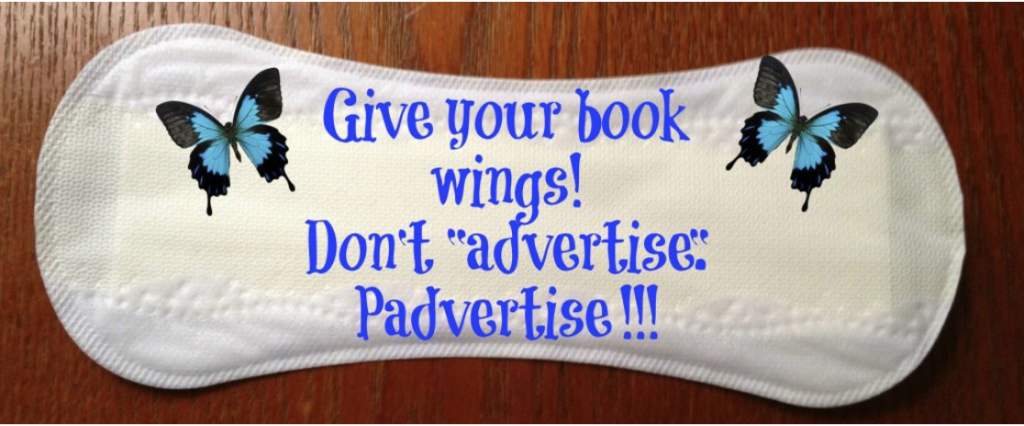 advertising, book ads, book spam, book marketing, humor, Kristen Lamb, advertise