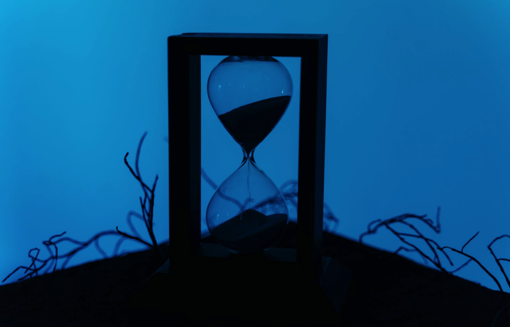 finding time, time management, time management for writers, how to finish a novel, Kristen Lamb